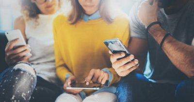 Xiaomi a depășit Samsung și este lider în România cu o cotă de piață de 30%