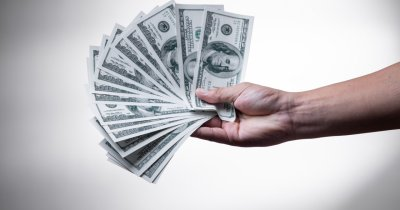 Investiții 2021: startup-uri care au atras atenția investitorilor (I)