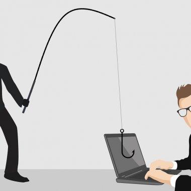 Nouă campanie de phishing în numele Poștei Române: Cum te ferești de fraudă