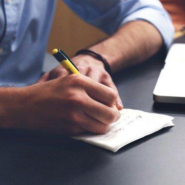 CGS anunță trecerea la un sistem de muncă hibrid: Cum vor lucra angajații