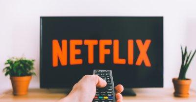 Costul, cel mai important factor în decizia de abonare la un serviciu de streaming
