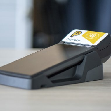 În 14 ani, românii au făcut 820 de milioane de plăți prin PayPoint România