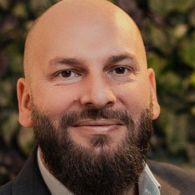 Startup-uri de automatizări PROCESIO, lansare globală a platformei No-Code