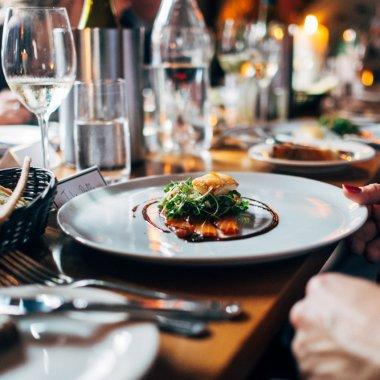 Barometrul restaurantelor: când se vor întoarce clienții pierduți în pandemie?