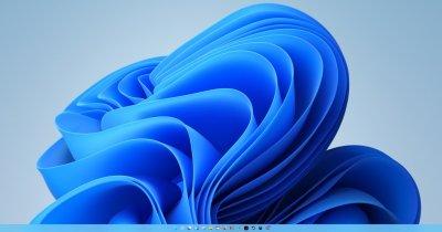Cu ce este diferit Windows 11 de 10 și de ce îmi place nou sistem de operare