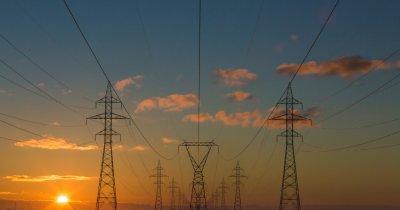 Restart Energy, evaluare de aproape 90 mil. euro după o investiție de 21 mil. €
