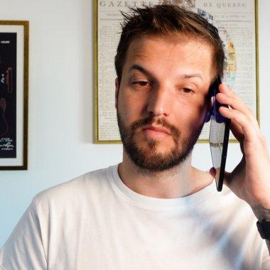 REVIEW Q&A Samsung Galaxy Z Fold 3 | Poți trăi bine cu un telefon pliabil?