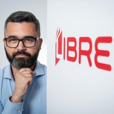 Magazinul online Librex se extinde și lansează livrările în străinătate