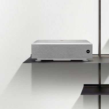 BenQ lansează două proiectoare laser 4K pentru orice cameră