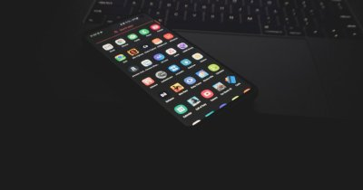 Mobile apps and intellectual property rights