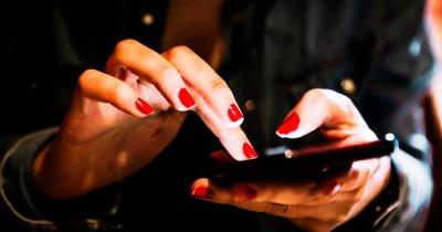 ING Bank România lansează cardurile virtuale: gratuite pentru toți clienții