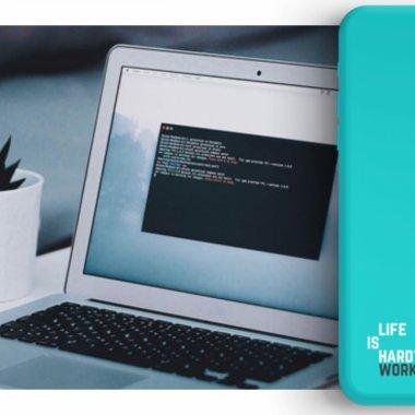 LIFE IS HARD: 15,7 mil. lei în S1 2021 din digitalizare și noi linii de business