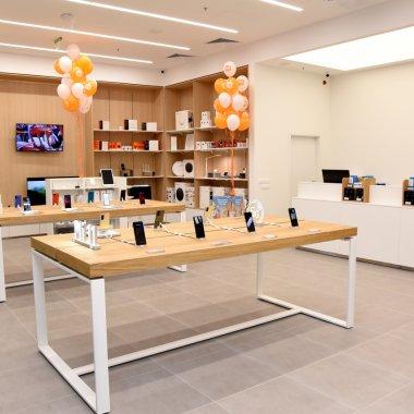 Xiaomi deschide al doilea magazin în România. Reduceri și cadouri pentru clienți