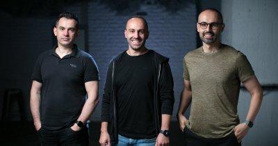 Hyperhuman, lansare oficială. Publishing & monetizare pentru industria de fitness
