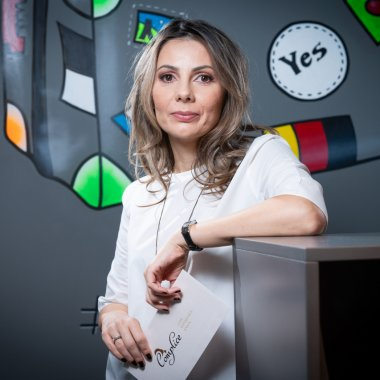 Complice.ro lansează abonamentele pentru cadouri experiențiale. Ce beneficii ai