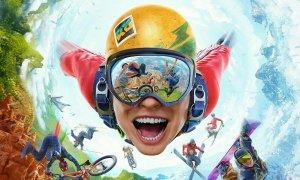 Riders Republic Beta - primele impresii despre jocul cu sporturi extreme