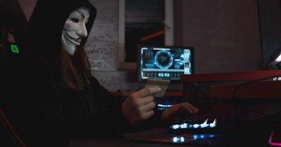 Bitdefender: Hackerii din gruparea FIN8 fură datele de card cu o nouă armă