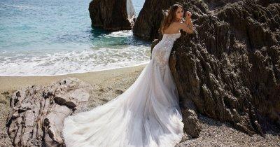 Croitoriepicasso.ro îți oferă sfaturi despre cum să îți alegi rochiile de gală
