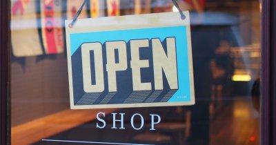Bune practici și strategii pentru creșterea afacerii în online