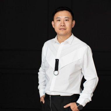 INTERVIU Huawei aduce P50 în România, 3 alte telefoane și noi device-uri în 2021