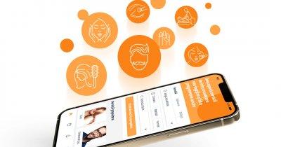 Stailer își propune să digitalizeze 1000 de saloane de înfrumusețare în 2021