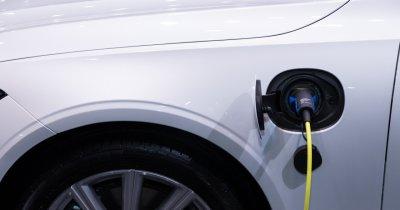 Xiaomi intră oficial pe piața vehiculelor electrice: investiție de 10 miliarde $ în 10 ani