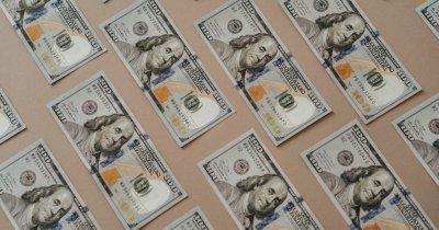 Trei startupuri cu fondatori români, finanțări în valoare de aproape 2 mld $