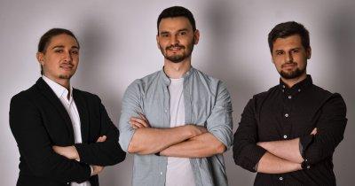 Startup-ul Vatis Tech, 200.000 EUR investiție pentru serviciul de transcriere