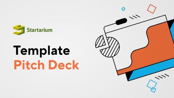 Ce este un Pitch Deck și de ce ai nevoie de el
