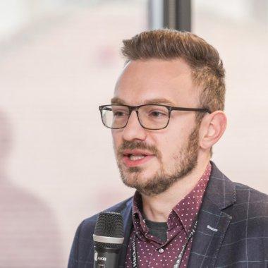 Clujenii de la Fortech Investments mizează pe 3 startup-uri fondate de români