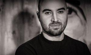 Startup-ul românesc Humans, 9 mil. de $ prin vânzare privată de criptomonedă