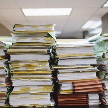 Implementarea SAF-T, fișierul standard de raportare: implicații pentru firme