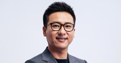 """Interviu Johnny Zhang, Oppo: """"După telefoane, urmează să aducem smart TV-uri"""""""