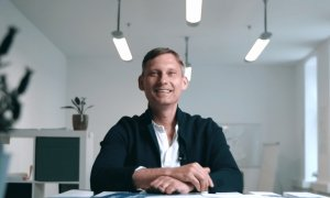 Startup-ul Fairo oferă în România aplicația de facturare pentru freelanceri