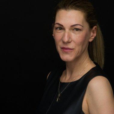 Carmen Sebe, noul CEO al Seedblink. Consolidare pentru platforma de investiții