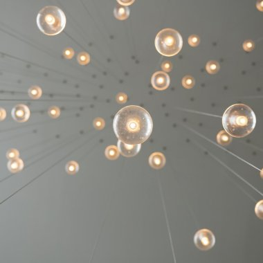 The Creative Innovation Lab: 6 mil.€ pentru sectoarele culturale și creative