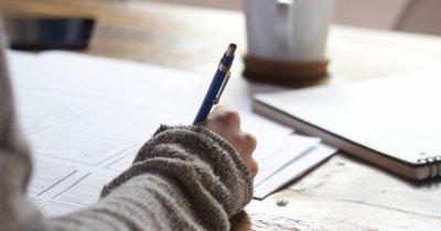 Bursele ANIS: încă 5 zile de înscriere pentru profesorii universitari