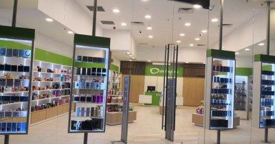 Elefant.ro,business în creștere din online. Plan de extindere prin showroom-uri