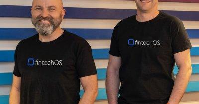 FintechOS continuă expansiunea și se lansează pe piața din Statele Unite