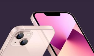 Noutăți iPhone 13 - merită să faci upgrade? + tot ce a anunțat Apple