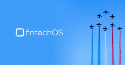 FintechOS announces the launch of its US business to serve financial institutions