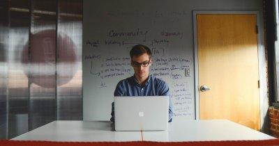 Tinerii în Arenă: mentorat pentru tinerii care încep propriul business