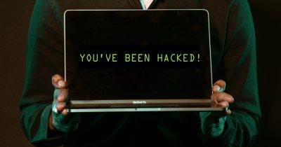 Tentativă de hacking pe pagina de Facebook a lui Vlad Voiculescu