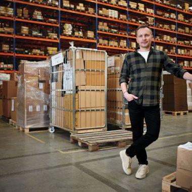Retailerul Bonami, cu prezență în România, extindere în Balcani și Baltice