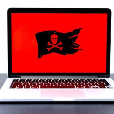 Cheie de decriptare gratuită ca să-ți recuperezi datele furate prin ransomware