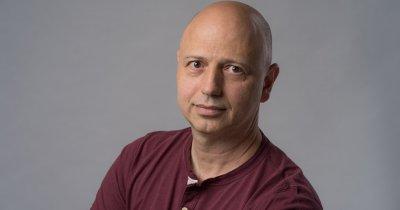Radu Georgescu, exit dintr-o companie britanică de customer experience