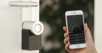 Casele smart: ce vor românii și cât cheltuiesc pentru a monta gadgeturi în casă
