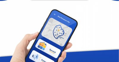 Cleaning services startup Cleany becomes Zumzi, a home care services marketplace