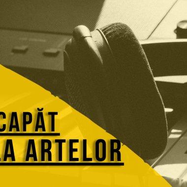 De la Capăt - Artiștii antreprenori care au făcut business din școala de muzică