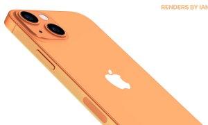 iPhone 14 - schimbarea radicală ce va fi făcută de Apple în 2022